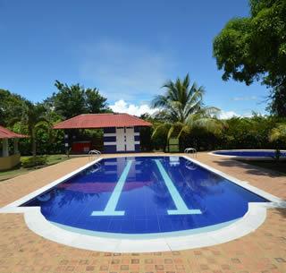 piscina_san_luis
